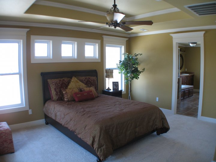 Room Additions And Remodeling General Contractor
